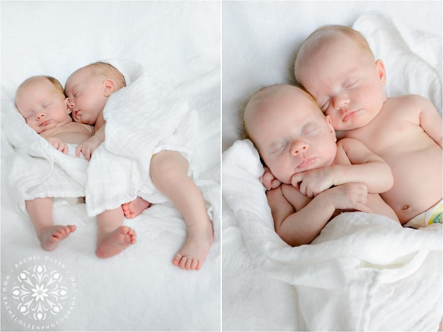 NewbornTwin_Photography004