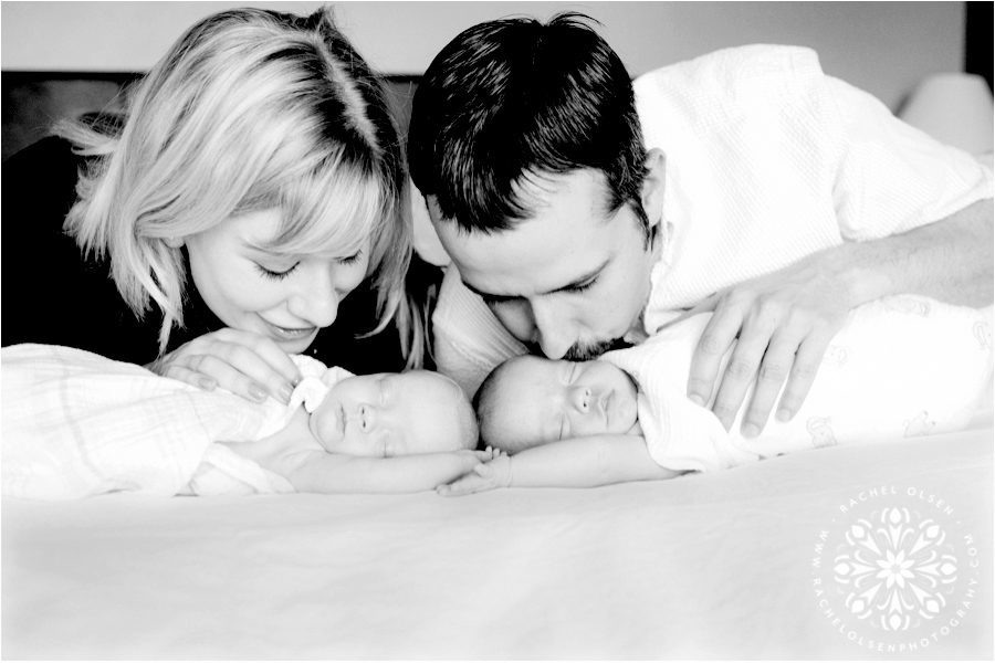 NewbornTwin_Photography011