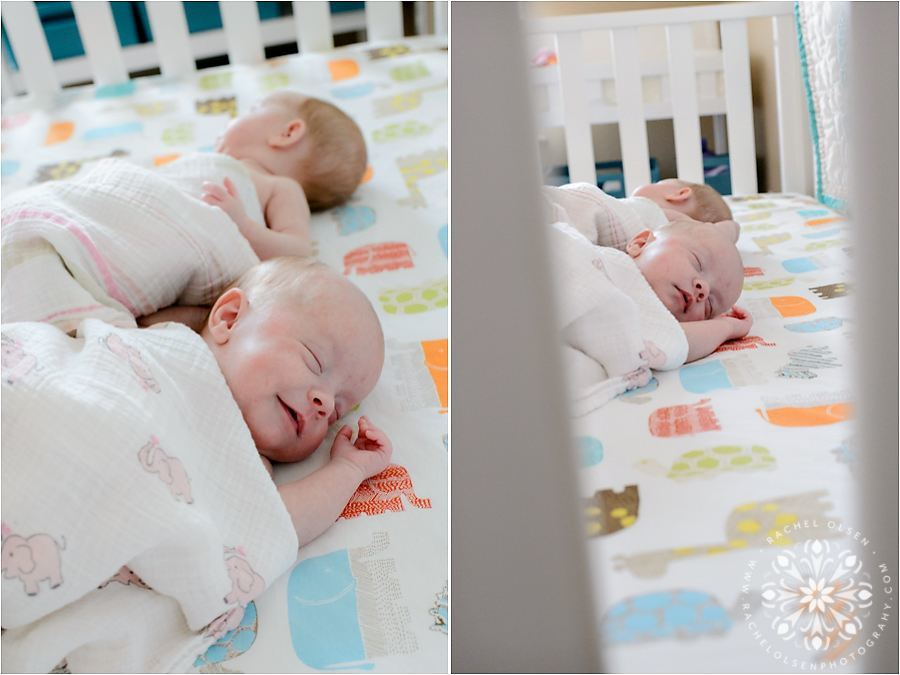 NewbornTwin_Photography013