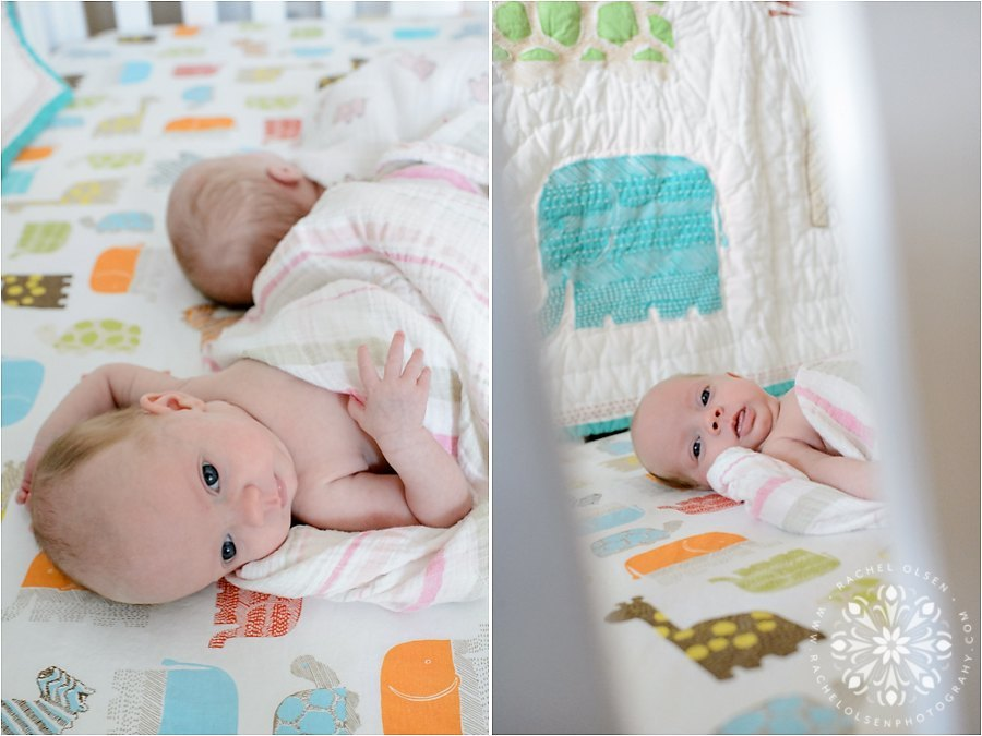 NewbornTwin_Photography014