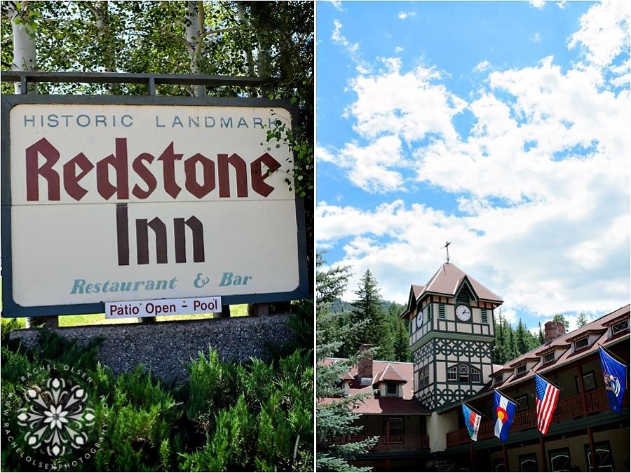 Redstone_Inn_Wedding_0001