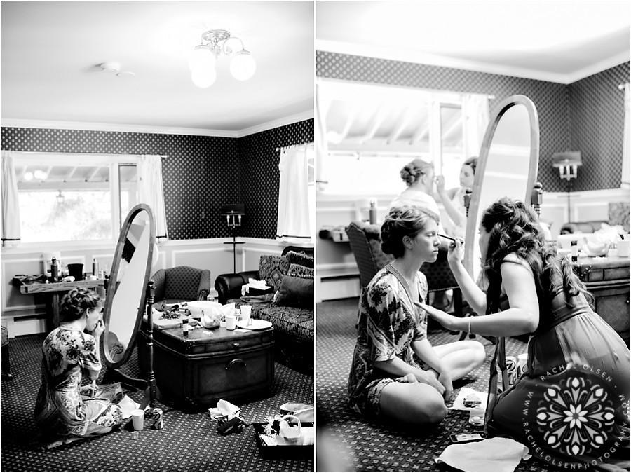 Redstone_Inn_Wedding_0006
