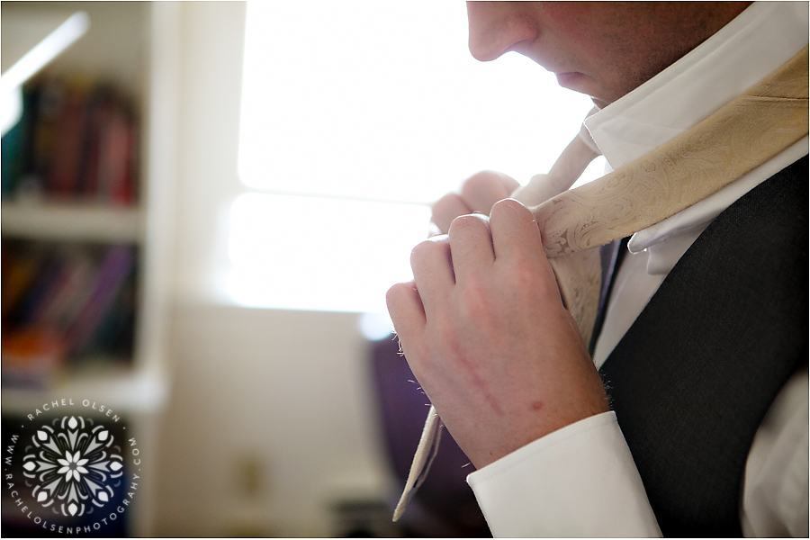 Redstone_Inn_Wedding_0008