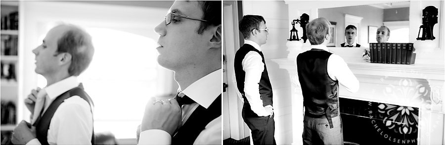 Redstone_Inn_Wedding_0009