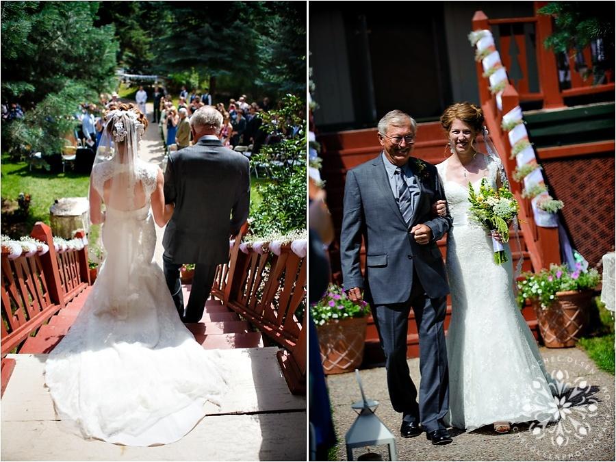 Redstone_Inn_Wedding_0010