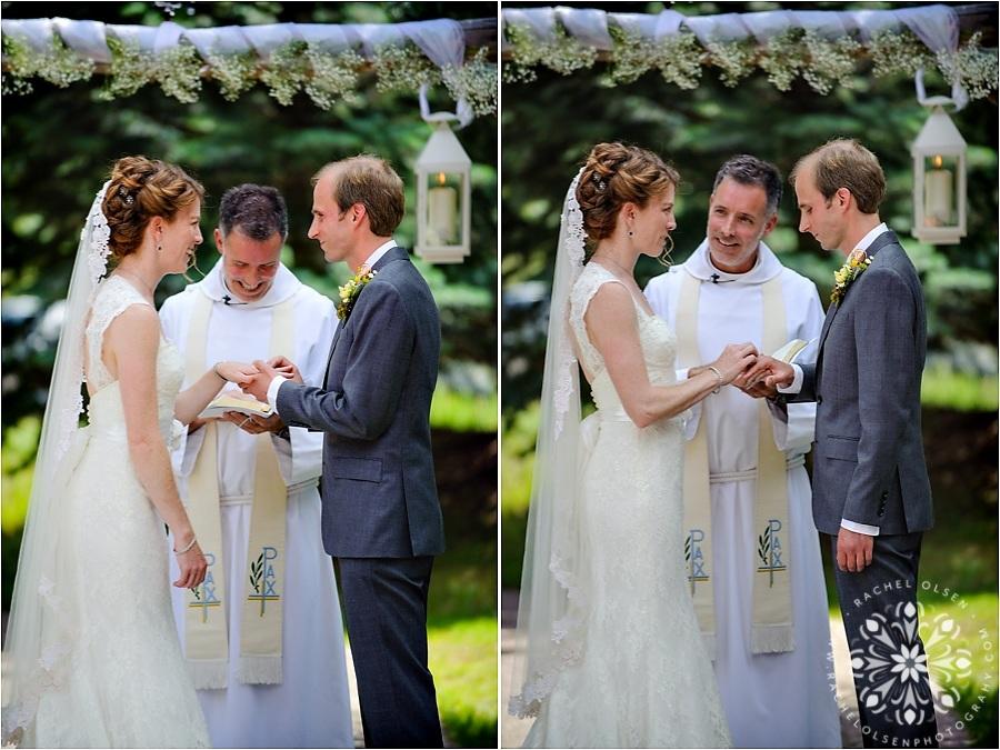 Redstone_Inn_Wedding_0014