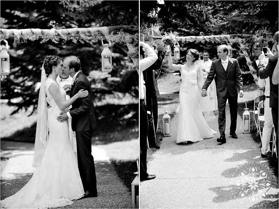Redstone_Inn_Wedding_0015