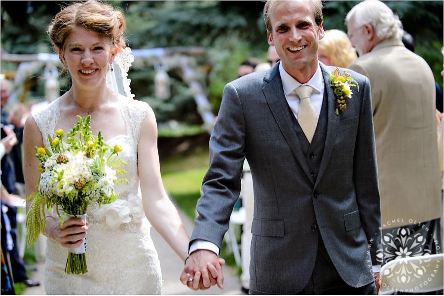 Redstone_Inn_Wedding_0016