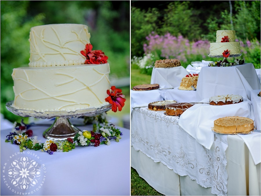 Redstone_Inn_Wedding_0017