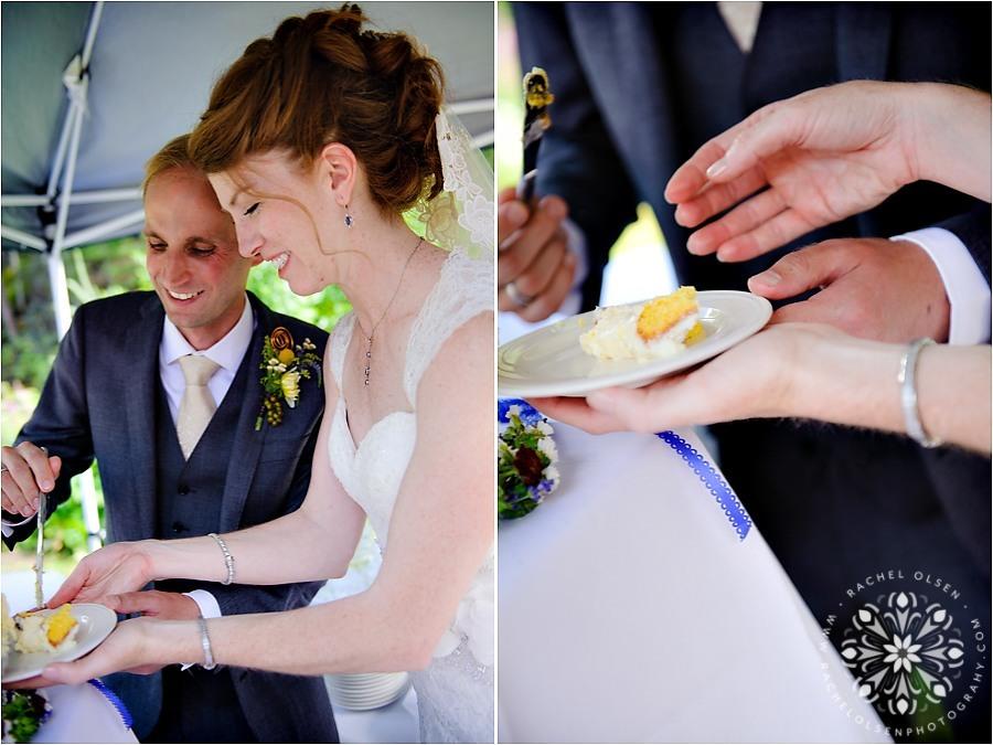 Redstone_Inn_Wedding_0018