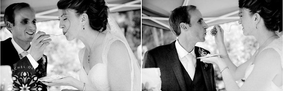 Redstone_Inn_Wedding_0019