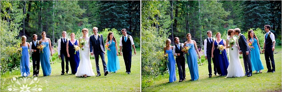 Redstone_Inn_Wedding_0020