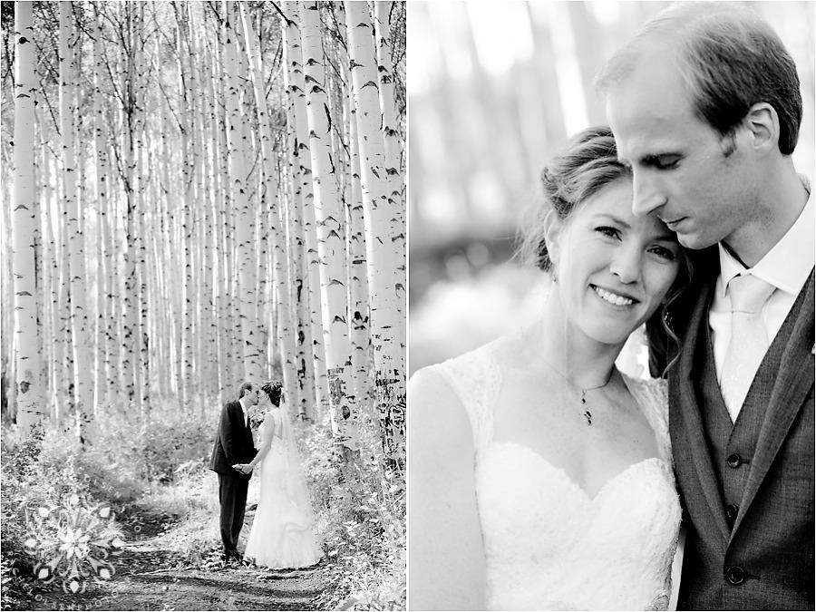 Redstone_Inn_Wedding_0021