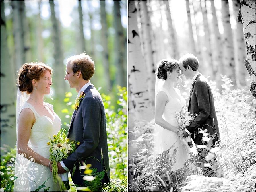 Redstone_Inn_Wedding_0022