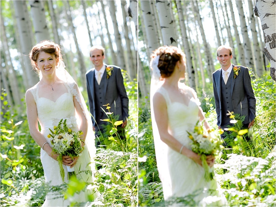 Redstone_Inn_Wedding_0023
