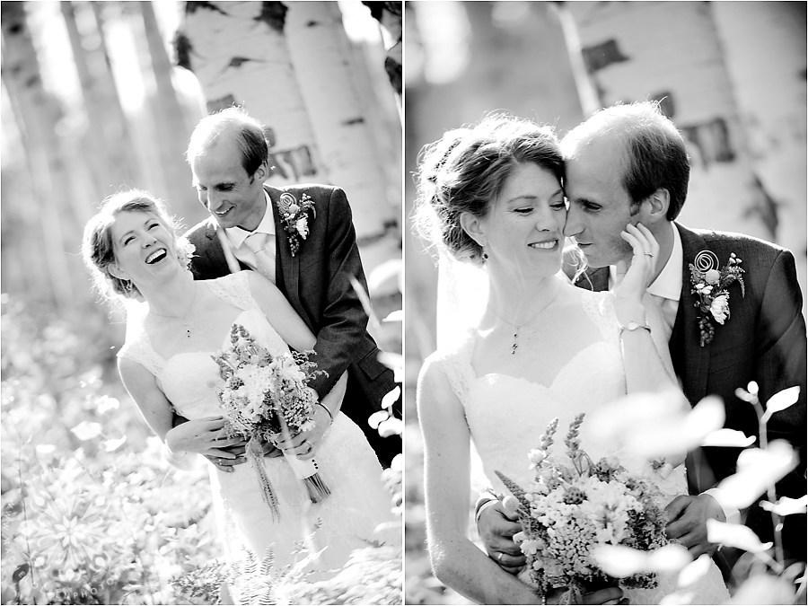 Redstone_Inn_Wedding_0025