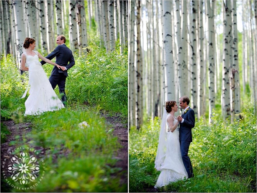 Redstone_Inn_Wedding_0026