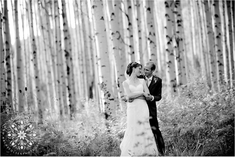 Redstone_Inn_Wedding_0027