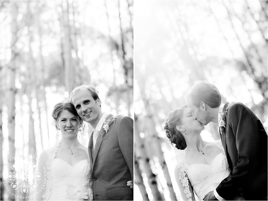 Redstone_Inn_Wedding_0028