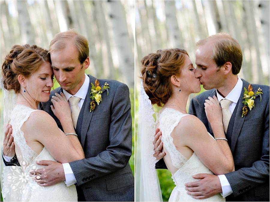 Redstone_Inn_Wedding_0029
