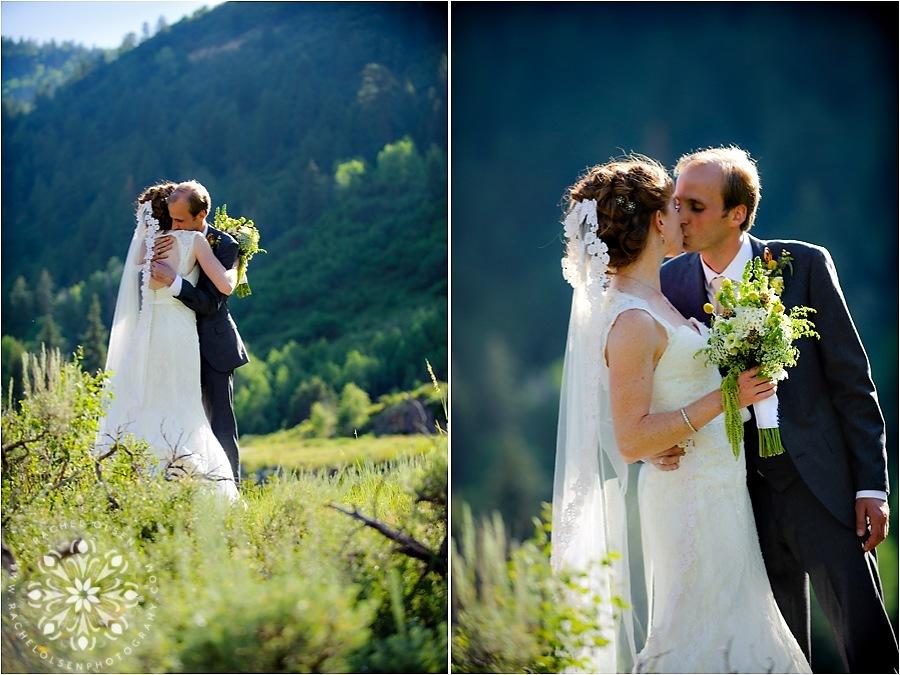 Redstone_Inn_Wedding_0033