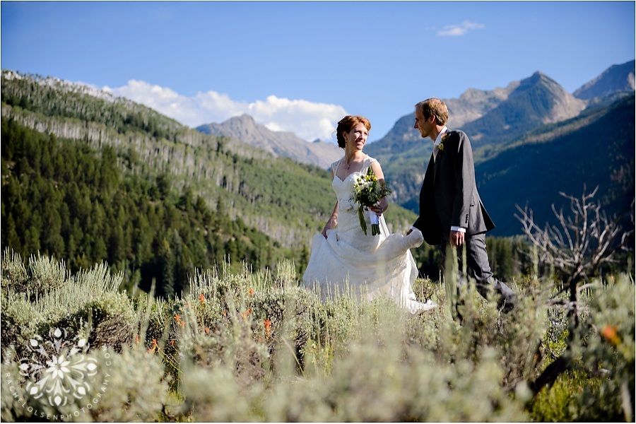Redstone_Inn_Wedding_0034