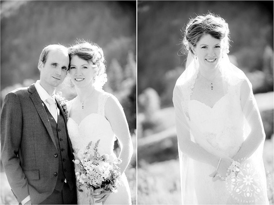 Redstone_Inn_Wedding_0036