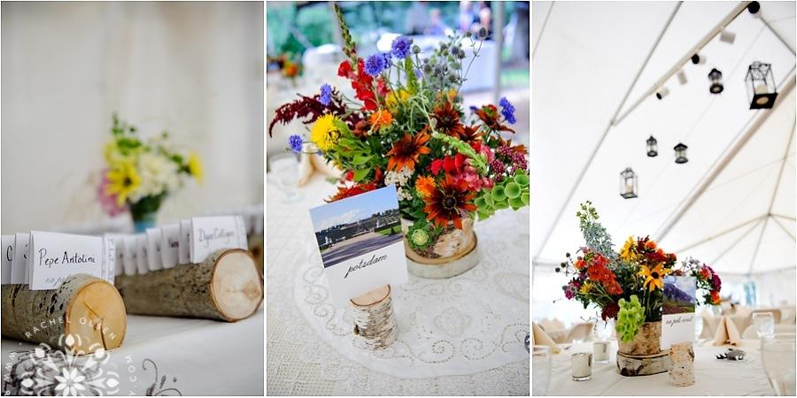 Redstone_Inn_Wedding_0038