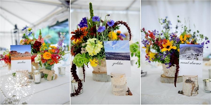 Redstone_Inn_Wedding_0040