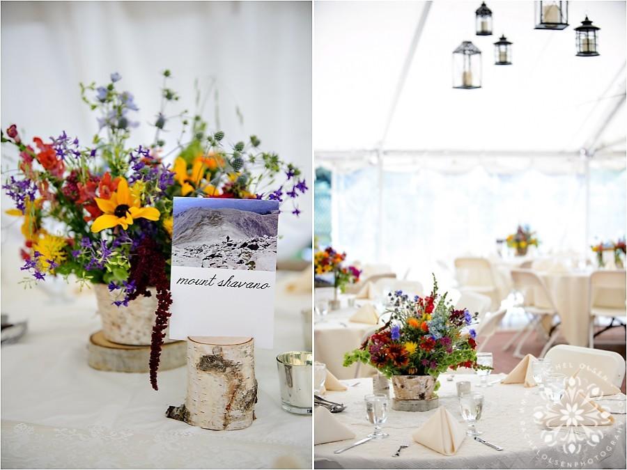 Redstone_Inn_Wedding_0041