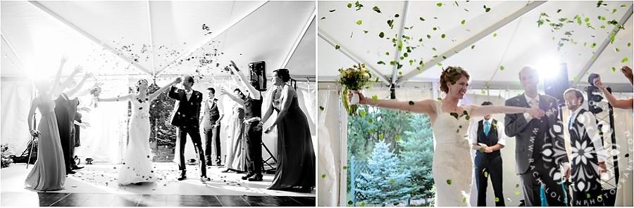Redstone_Inn_Wedding_0042