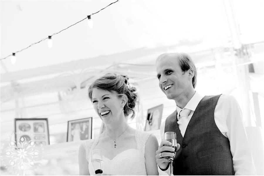 Redstone_Inn_Wedding_0046