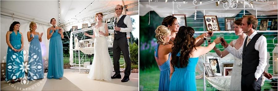 Redstone_Inn_Wedding_0047