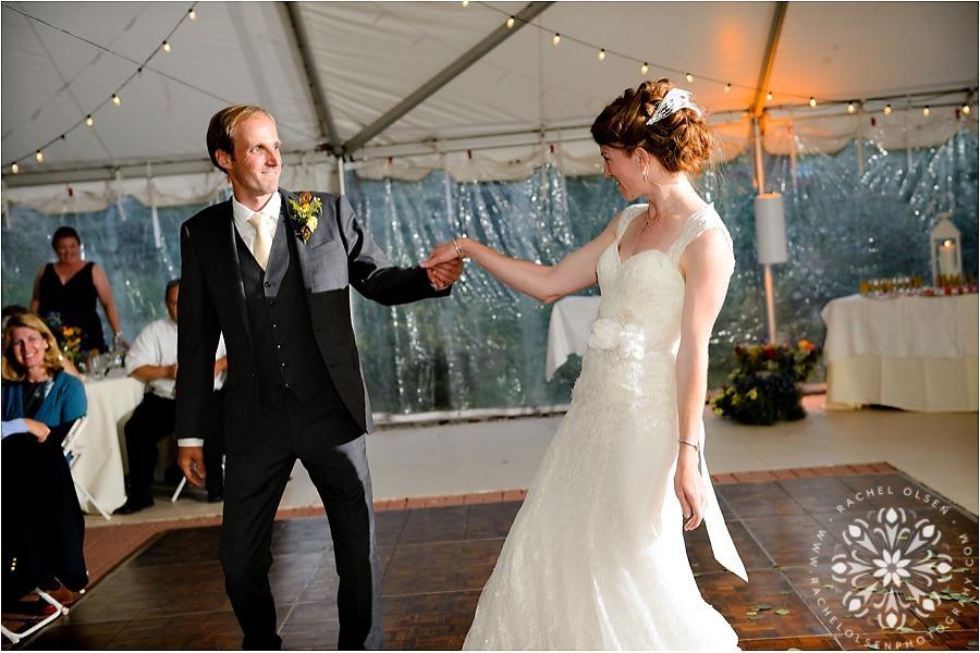 Redstone_Inn_Wedding_0048