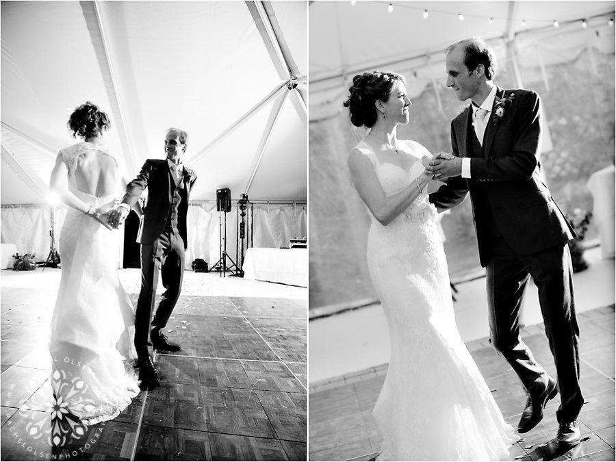 Redstone_Inn_Wedding_0049