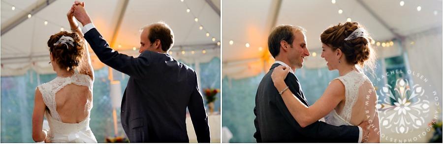 Redstone_Inn_Wedding_0050