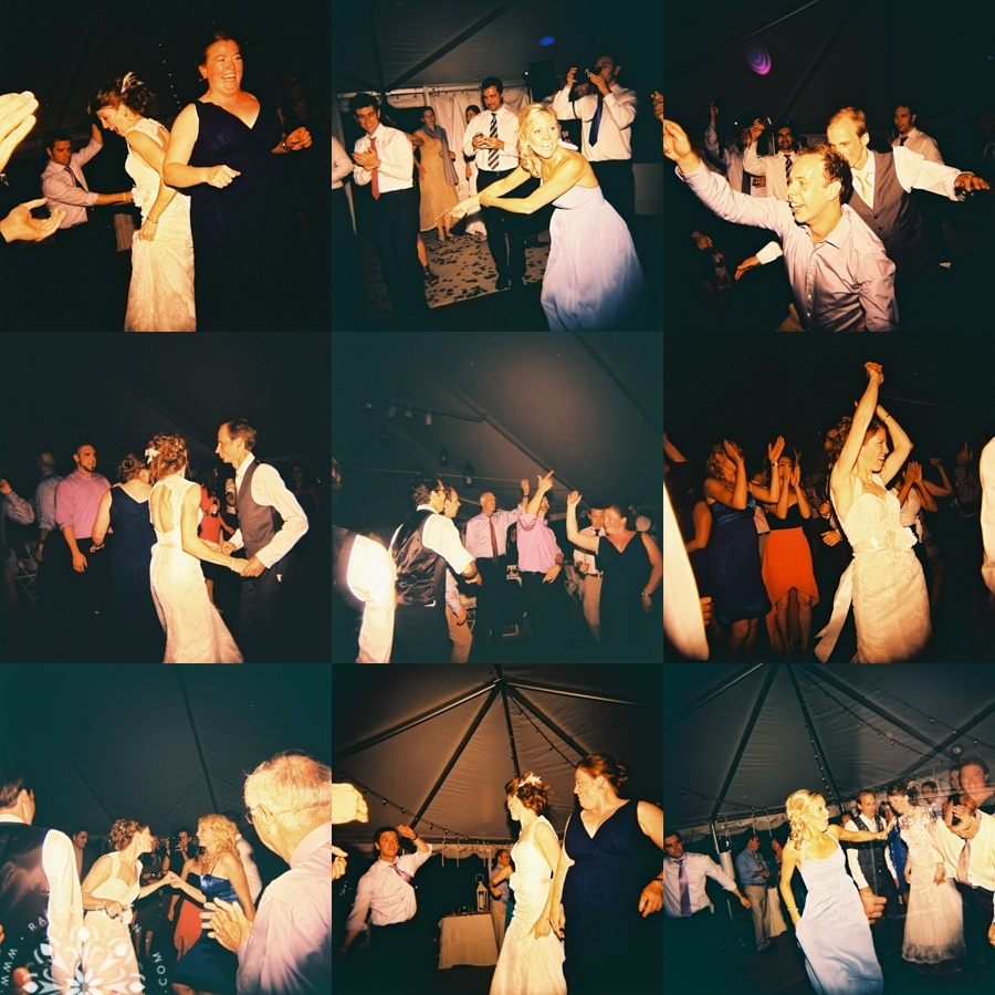 Redstone_Inn_Wedding_0053