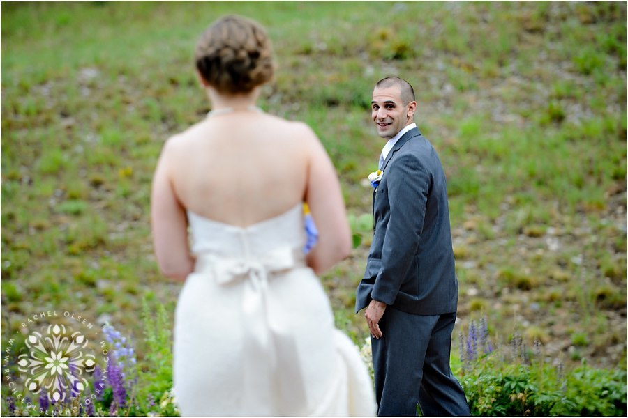 Wedding_at_Ten_Mile_Station_Breckenridge_0007