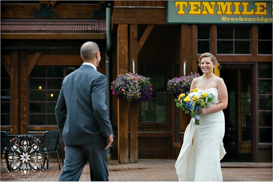 Wedding_at_Ten_Mile_Station_Breckenridge_0008