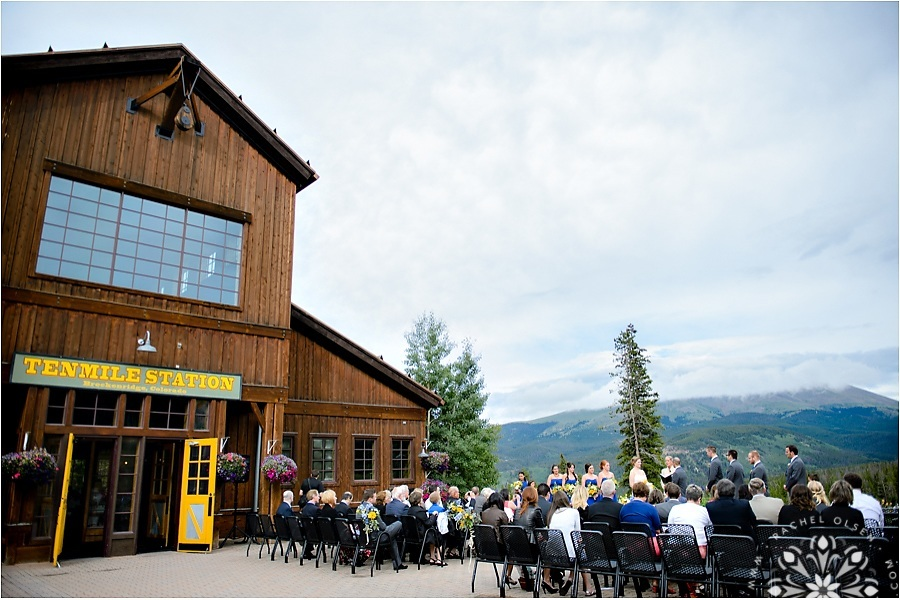 Wedding_at_Ten_Mile_Station_Breckenridge_0017