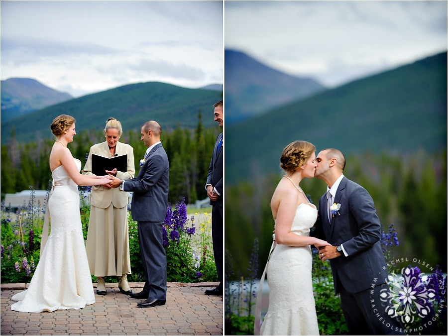 Wedding_at_Ten_Mile_Station_Breckenridge_0018