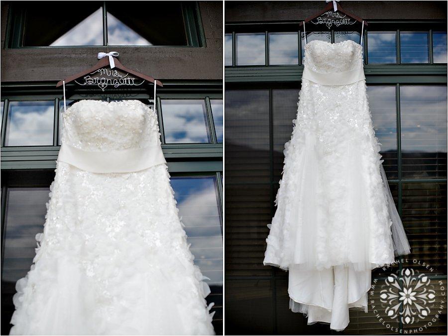 Sevens_Breckenridge_Wedding_0001