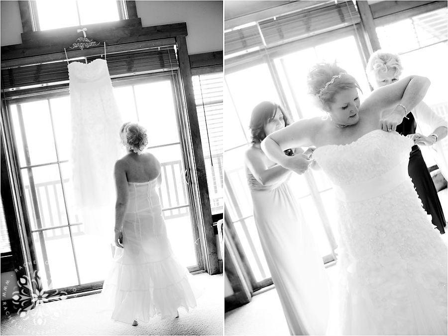 Sevens_Breckenridge_Wedding_0003