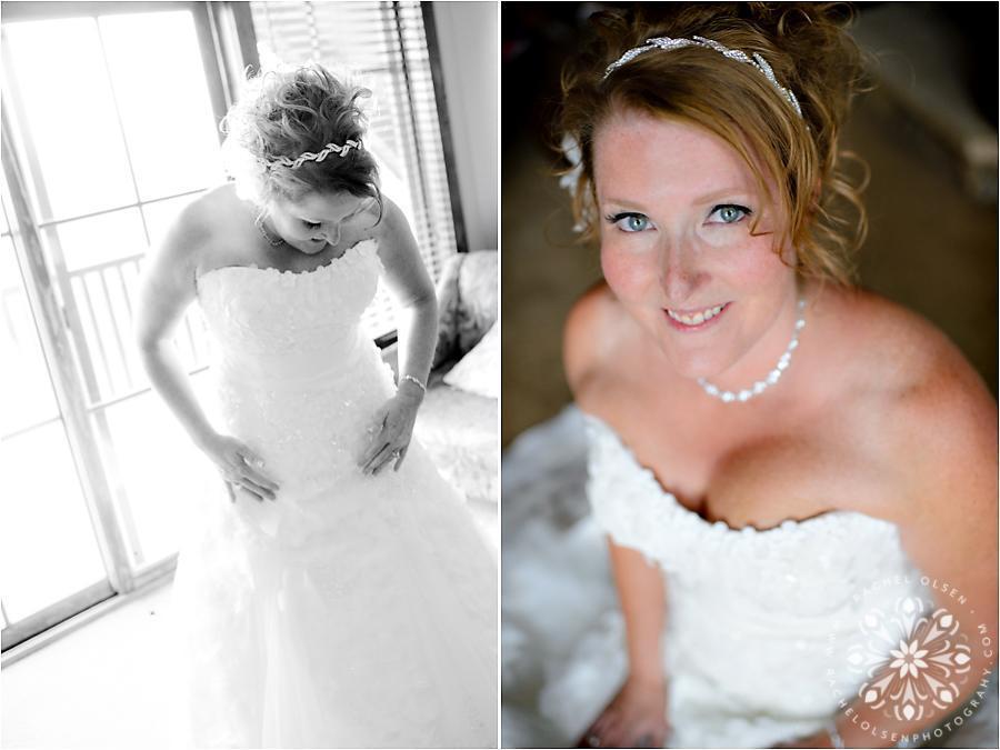 Sevens_Breckenridge_Wedding_0004