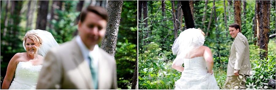 Sevens_Breckenridge_Wedding_0006