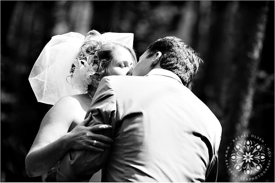 Sevens_Breckenridge_Wedding_0007