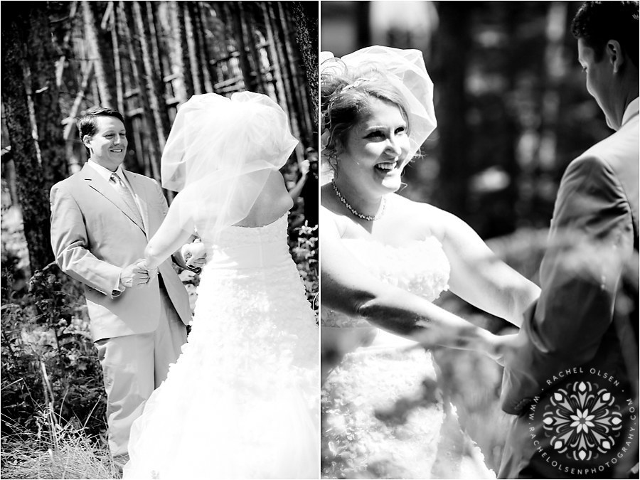 Sevens_Breckenridge_Wedding_0008