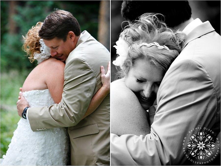 Sevens_Breckenridge_Wedding_0010