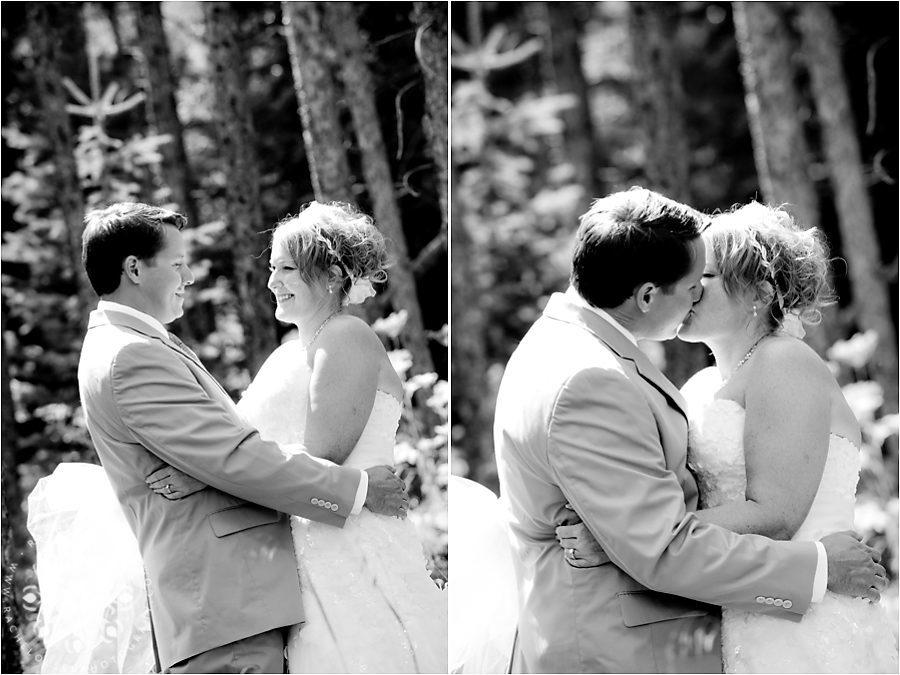 Sevens_Breckenridge_Wedding_0011