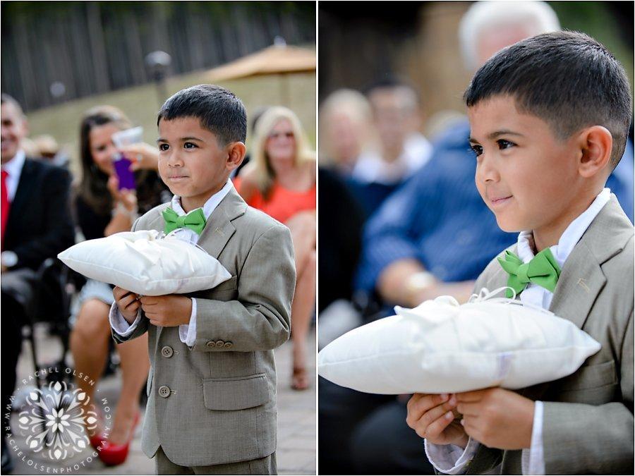Sevens_Breckenridge_Wedding_0014